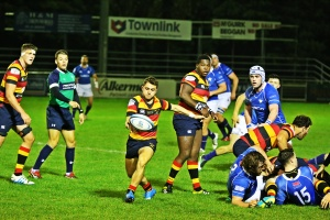1st-XV-v-St-Marys-AIL-27th-October-2017_1