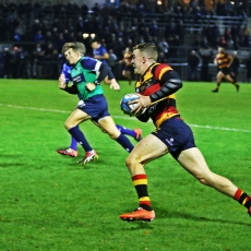 1st-XV-v-St-Marys-AIL-27th-October-2017_11
