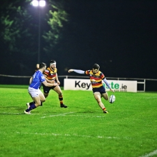 1st-XV-v-St-Marys-AIL-27th-October-2017_13