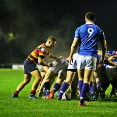 1st-XV-v-St-Marys-AIL-27th-October-2017_15