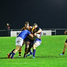 1st-XV-v-St-Marys-AIL-27th-October-2017_16
