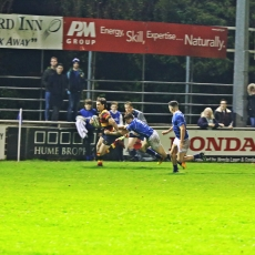 1st-XV-v-St-Marys-AIL-27th-October-2017_18