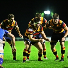 1st-XV-v-St-Marys-AIL-27th-October-2017_21