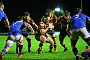 1st-XV-v-St-Marys-AIL-27th-October-2017_22
