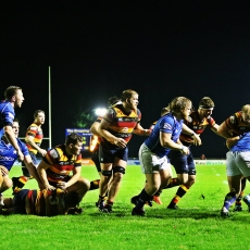 1st-XV-v-St-Marys-AIL-27th-October-2017_23