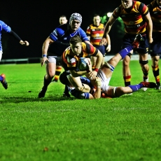 1st-XV-v-St-Marys-AIL-27th-October-2017_24