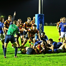 1st-XV-v-St-Marys-AIL-27th-October-2017_25