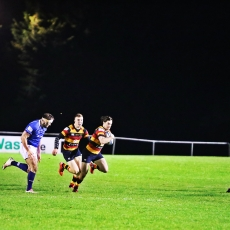 1st-XV-v-St-Marys-AIL-27th-October-2017_26