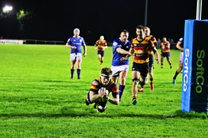 1st-XV-v-St-Marys-AIL-27th-October-2017_27