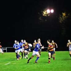 1st-XV-v-St-Marys-AIL-27th-October-2017_28
