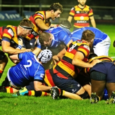 1st-XV-v-St-Marys-AIL-27th-October-2017_3