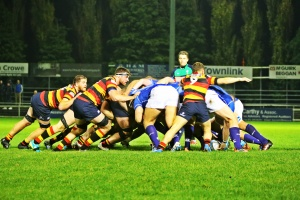1st-XV-v-St-Marys-AIL-27th-October-2017_5