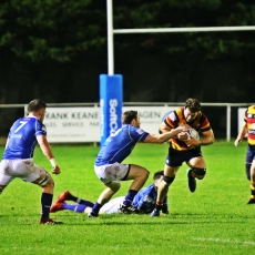 1st-XV-v-St-Marys-AIL-27th-October-2017_7