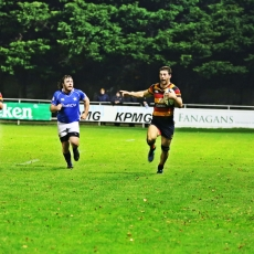1st-XV-v-St-Marys-AIL-27th-October-2017_9