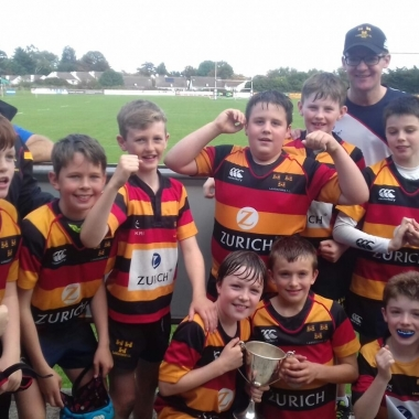 Blackrock-Festival-u12-Winners-2017-_1