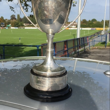 Eric-OConnor-Cup-for-Blackrock-Festival