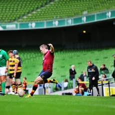 Lansdowne-v-Young-Munster-22nd-September-2017_4