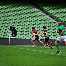 Lansdowne-v-Young-Munster-22nd-September-2017_5