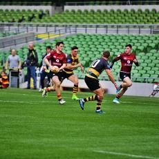 Lansdowne-v-Young-Munster-22nd-September-2017_9