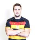 Shane D'Alton