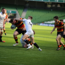 AIL League Final 2018_35
