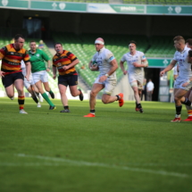 AIL League Final 2018_64