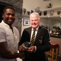 Lansdowne Player Awards 2017-18_10