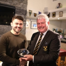 Lansdowne Player Awards 2017-18_11