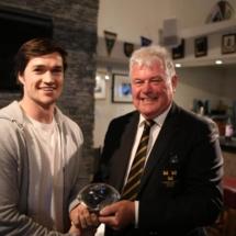 Lansdowne Player Awards 2017-18_12