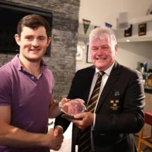 Lansdowne Player Awards 2017-18_13