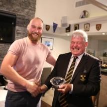 Lansdowne Player Awards 2017-18_15