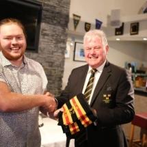 Lansdowne Player Awards 2017-18_20
