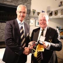 Lansdowne Player Awards 2017-18_26