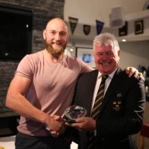 Lansdowne Player Awards 2017-18_4