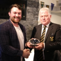 Lansdowne Player Awards 2017-18_8