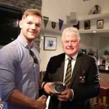 Lansdowne Player Awards 2017-18_9