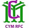 CYM RFC
