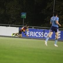 Lansdowne FC 1st XV v UCD AIL 20th Oct 2018_1