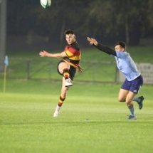 Lansdowne FC 1st XV v UCD AIL 20th Oct 2018_5