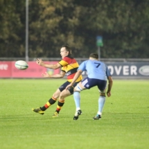 Lansdowne FC 1st XV v UCD AIL 20th Oct 2018_8