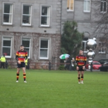Lansdowne 1st XV v Dublin University 15th December 2018_12