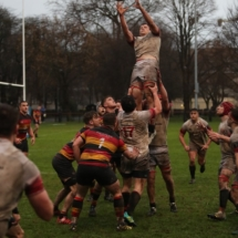 Lansdowne 1st XV v Dublin University 15th December 2018_15