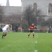 Lansdowne 1st XV v Dublin University 15th December 2018_2