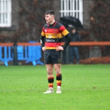 Lansdowne 1st XV v Dublin University 15th December 2018_33