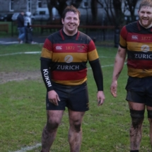 Lansdowne 1st XV v Dublin University 15th December 2018_35