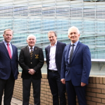 Lansdowne Business Lunch 18th January 2019_12