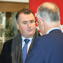 Lansdowne Business Lunch 18th January 2019_15