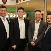 Lansdowne Business Lunch 18th January 2019_17