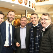 Lansdowne Business Lunch 18th January 2019_18