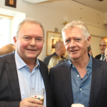 Lansdowne Business Lunch 18th January 2019_19